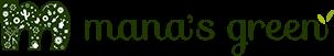 mana's green 吉祥寺で多肉植物販売とガーデンデザインをするお店です。